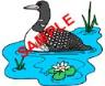 Description of image