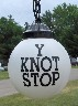 Y Knot Stop